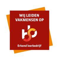 VA Foods - Logo SBB