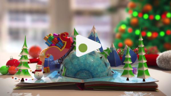 va-foods-playbutton-kerstvideo